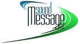 Sound Message, LLC